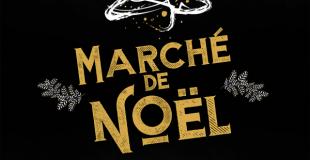 Marché de Noël 2018 Gourmand et Artisanal à Arles (13)