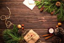 Marché de Noël 2018 de Gémenos (13) : L'Avent des Créateurs