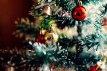 Foire Gourmande 2018 de Noël de Meaux (77)