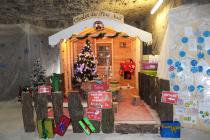 Marché de Noël 2018 de Sury-en-Vaux (18)
