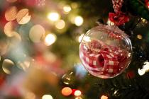 Marché de Noël gourmand et créatif 2018 de Vernajoul (09)