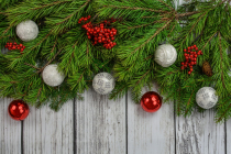 Marché de Noël des Créateurs 2018 d'Aire sur l'Adour (40)