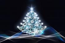 Marché de Noël 2018 de Corneilla-del-Vercol (66)