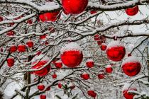 Marché de Noël 2018 de Lunery (18)