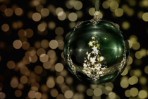 Marché de Noël 2018 de Sainte Eulalie (12)