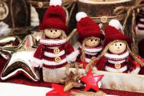 Marché de Noël 2018 de Peypin (13)