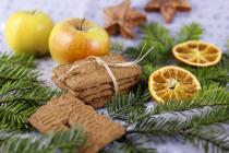 Marché de Noël 2018 de Thivars (28)