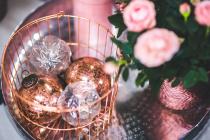 Marché de Noël 2018 de Livré sur Changeon (35)