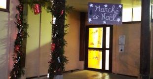 Marché de Noël 2018 de Saint-Masmes (51)