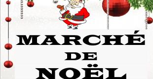 Marchés de Noël 2018 de Mornac sur Seudre (17)