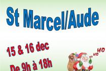 Marché de Noël 2018 de Saint-Marcel-sur-Aude (11)