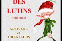 Marché de Noël 2018 de Plessé (44)