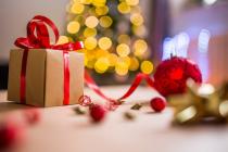 Marché de Noël 2018 de Donzy (58)