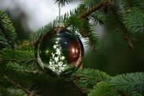 Marché de Noël 2018 de Hédé (35)