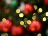 Marché de Noël 2018 de l'AEM - La Calmette (30)