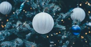 Marché de Noël 2018 de Voisenon (77)