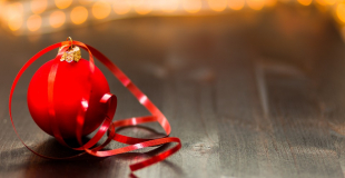Marche de Noël 2018 d'Eauze (32)