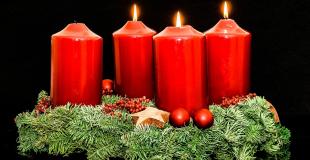 Marché de Noël 2018 de Poses (27)