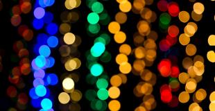 Marché de Noël 2018 - Artistic Noël à Marssac-sur-Tarn (81)