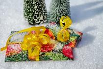 Marché de Noël 2018 à Castelnau d'estretefonds (31)