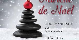 Marché de Noël 2018 de La Pause Zen à Troyes (10)