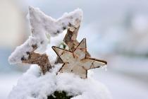 Marché de Noël 2018 de Montlandon (28)