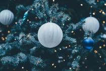 Marché de Noël 2018 de Wasnes au bac (59)