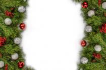 13e Marché de Noël à Auberive (52)