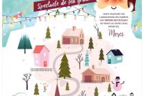 Marché de Noël 2018 du Trésor des Ecoles de Barby (73)