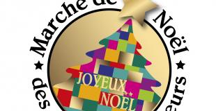 Marché de Noël 2018 de Saint Quay Portrieux (22)