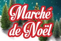 Marché de Noël 2018 de Mison (04)