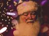 12ème marché de Noel de Montataire (60)