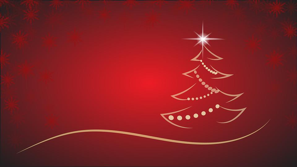 Image De Noel 2019.Marché De Noël 2019 De Rieumes 31