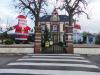 Marché de Noël 2019 de Saint-Germain-sur-Avre (27)