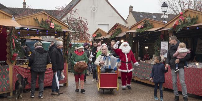 Marché De Noel Bourgogne Liste des marchés de Noël Bourgogne Franche Comté   Page 2   Festinoël