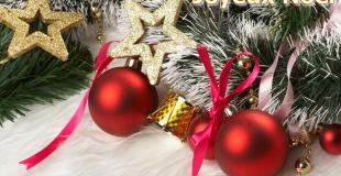 Marché de Noël 2019 à Vallière (23)