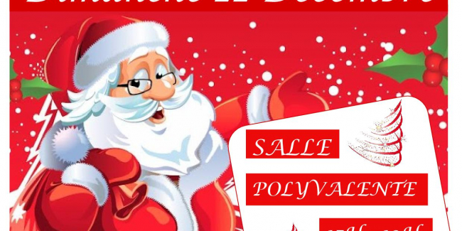 Marche De Noel Savoie Liste des marchés de Noël Savoie (73)   Festinoël