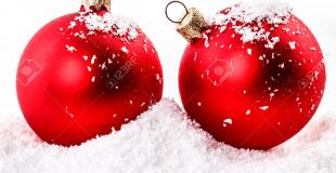 14eme marché de Noël de Preuilly (18)