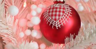 5ème Marché de Noël  à Soucy (89)