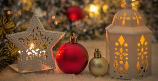 Marché de Noël 2019 de Baracé (49)