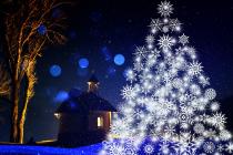 Marché de Noël 2019 de Saulx-les-Chartreux (91)