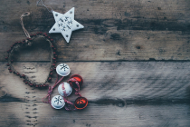 Marché de Noël 2019 de Noyal-Pontivy (56)
