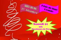 Marché de Noël 2019 à Nogent-sur-Seine (10)