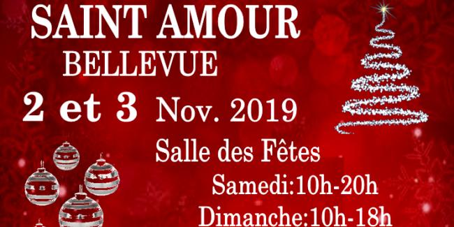 Calendrier Marche Populaire Haute Saone.Liste Des Marches De Noel Saone Et Loire 71 Festinoel