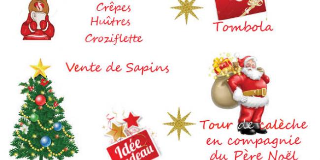 Marche De Noel Isere Liste des marchés de Noël Isère (38)   Festinoël