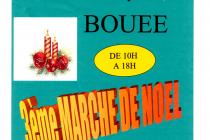 Marché de Noël 2019 de Bouée (44)