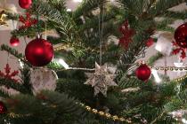 Marché de Noël 2019 de L'APE de Lestelle Betharram (64)