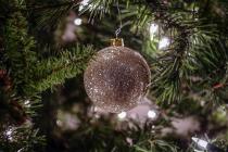 Marché de Noël 2019 de Junas (30)