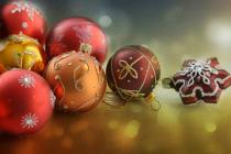 Marché de Noël 2019 de Bayas (33)