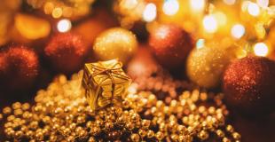 Marché de Noël 2019 de Carbon-Blanc (33)